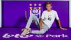 """Michel Vlap ziet een nieuwe dynamiek bij Anderlecht: """"Kompany praat nog altijd veel, Vercauteren voegt bagage toe"""""""