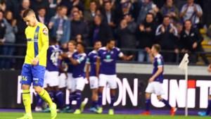 LIVE. Verknalt STVV de terugkeer van Vercauteren bij Anderlecht?