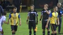 Thes Sport blijft ongeslagen na gelijkspel tegen Luik