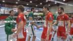 Greenyard Maaseik wint sfeervolle derby bij Tectum Achel