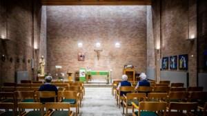 Nonnen zoeken manager (m/v) om klooster te leiden