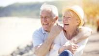 Het geheim van ouder worden: je hersenen minder gebruiken