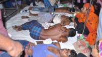 Zeker vier doden in Bangladesh tijdens woelige betoging tegen blasfemie