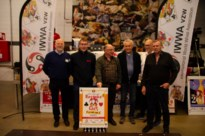 Wie wordt Limburgs kampioen kleurenwiezen?