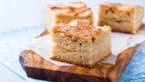 Vier International Apple Day met deze heerlijke recepten