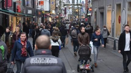 Open Vld pleit voor ruimere openingsuren winkels na oproep Unizo-Limburg