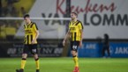 Incidentrijk duel tussen Lierse Kempenzonen en Olympic Charleroi krijgt staartje, maar dat kan nog even op zich laten wachten