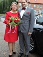 Valerie en Sander in Beringen