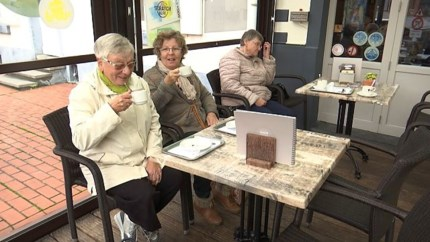 Lummenaren hebben hoogste levensverwachting in Limburg