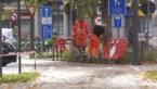 Hasselt gaat verkeerssituatie Kuringen wijzigen voor autoluwe binnenstad