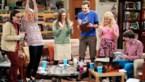 Afscheid van de leukste supernerds: laatste seizoen van The Big Bang Theory start op Q2