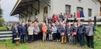 Pasar Lanaken brengt mooi herfstweekend door in Zeeland