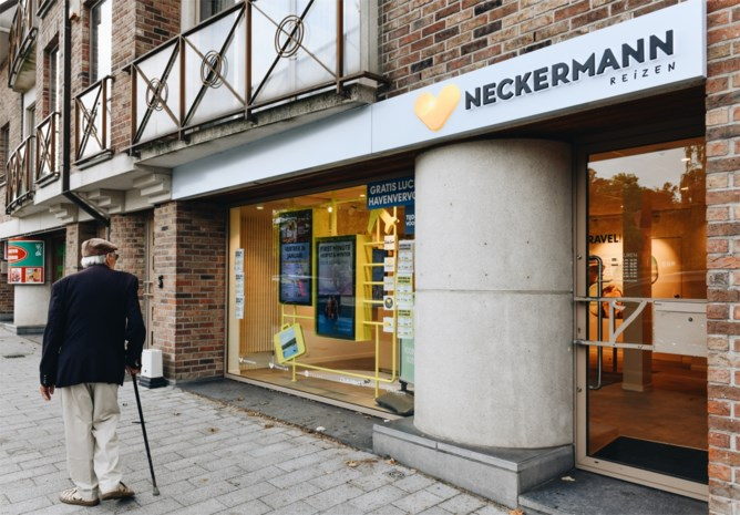 Vanaf morgen openen 62 failliete Thomas Cook-winkels opnieuw de deuren, een goede zaak voor gedupeerden?