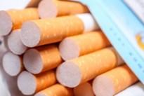 Asielzoekers riskeren 25 maanden cel voor sigarettendiefstal