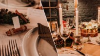 Kies je kleuren en speel met vormen: tips voor een gezellige feesttafel
