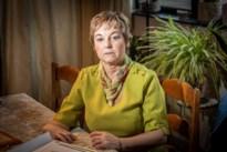 Fout jaartal, dus geen 125.000 euro voor Softenon-kind Joëlle uit Diepenbeek