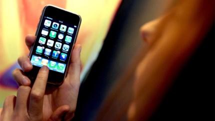 18 maanden cel voor Bocholtse die partner neerstak na overspelige sms'jes