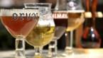 Wetenschappers ontdekken het geheim achter succes Belgische bieren