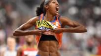 EAA maakt shortlist voor Europese Atleten van het Jaar bekend: geen Thiam, wel een Nederlandse