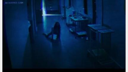 Dit is de trailer van de eerste Vlaamse zombiefilm, opgenomen in Maaseik