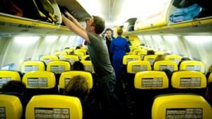 Typfoutje op vliegticket kost tot 160 euro: Test Aankoop valt 10 luchtvaartmaatschappijen aan