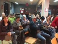 Comedy@De Lettertuin