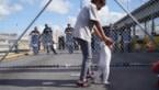 VS willen DNA-staal van migranten die aan de grens gearresteerd worden