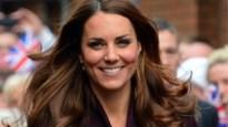 Kate Middleton plaatst emotionele boodschap op Instagram