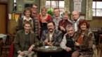 Voor het eerst in acht jaar weer nieuwe afleveringen 'FC de Kampioenen' op tv