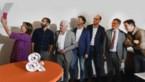 Deze zeven dwergen van CD&V hebben niets te verliezen