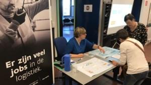 Waalse werkzoekenden moeten krapte op Limburgse arbeidsmarkt opvullen