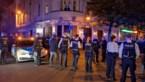 Opnieuw vechtpartij tussen Turken en Koerden in Duitsland