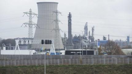 """""""Alsof een Boeing je huis binnenkwam"""": hevige trillingen in Nederlands-Limburg"""