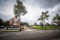 Projectontwikkelaar bouwt 18 strakke nieuwbouwwoningen rond villa uit 1934
