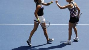 Aryna Sabalenka niet blij dat ze op WTA Elite Trophy in groep zit met Elise Mertens, Madison Keys verrassend onderuit