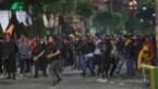 Morales plots toch op weg naar overwinning in Bolivia
