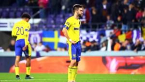 STVV slikt elf tegengoals in drie matchen: nieuwe Tomiyasu gezocht