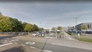 Twee gevallen van agressie tegen buschauffeurs in drie dagen