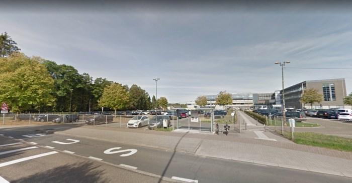 Twee gevallen van agressie tegen Limburgse buschauffeurs in drie dagen