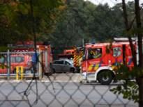Personeel radiatorenfabriek Rettig geëvacueerd na chemisch lek