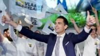 """Wetsvoorstel Vlaams Belang: """"na drie maanden zonder regering, automatisch nieuwe verkiezingen"""""""
