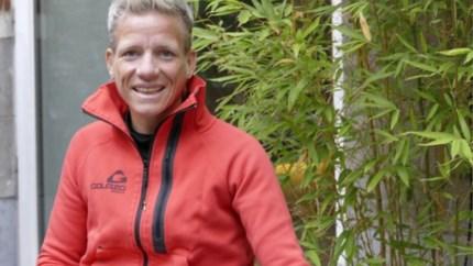 Marieke 'Wielemie' Vervoort (40) is overleden