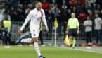 Waarom de ontwikkeling van Kylian Mbappé een voorbeeld is voor jeugdtrainers