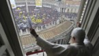 Luxeflats en dure wijnen: de schijnheilige boekhouding van het Vaticaan