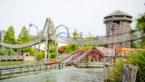 Plopsaland bouwt spectaculairste achtbaan ooit in Europa