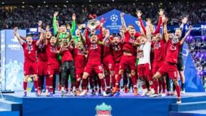 Wat u nog niet wist over de Champions League-tegenstander van KRC Genk