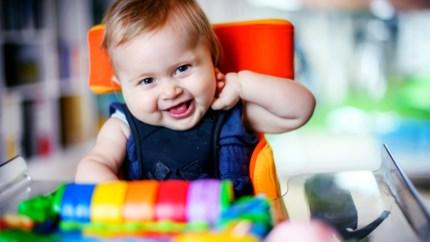 Medicijn baby Pia levert farmareus fors meer winst op: