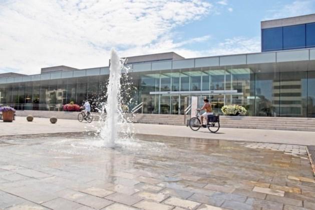 De Lommelse gemeenteraad buigt zich over Masterplan Groene Wandeling: volg het hier live
