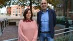 Forem in Limburg op verkenning