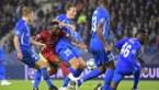 REACTIES. Spelers van Genk onder de indruk van Liverpool